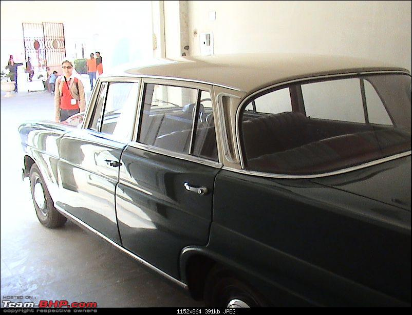 Need Help in Restoring Mercedes 230S W111-dsc00283.jpg