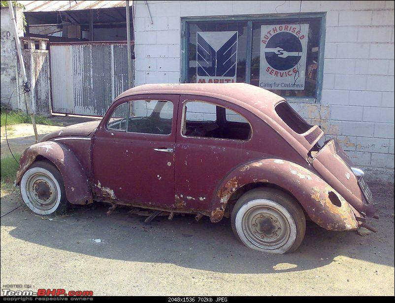 Any info on this Hyd / Del Beetle?-22102009146.jpg