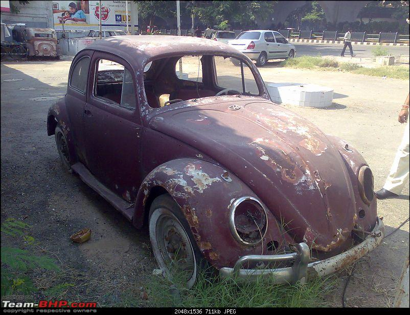Any info on this Hyd / Del Beetle?-22102009147.jpg