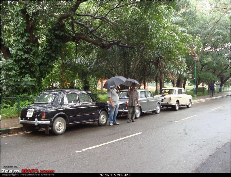 Fiat 1100 Club - Bangalore [FCB]-dsc00943.jpg