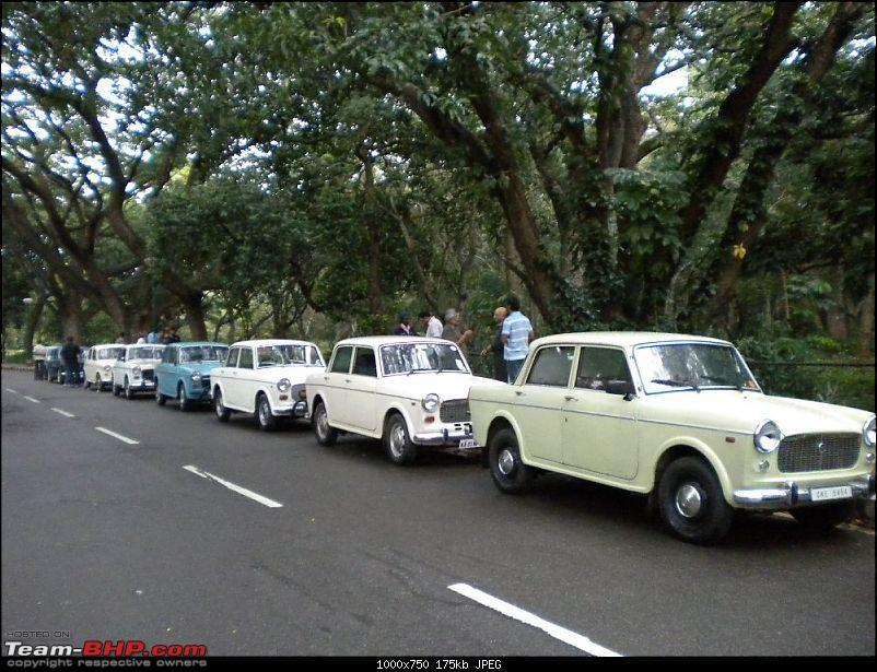 Fiat 1100 Club - Bangalore [FCB]-dscn0158.jpg