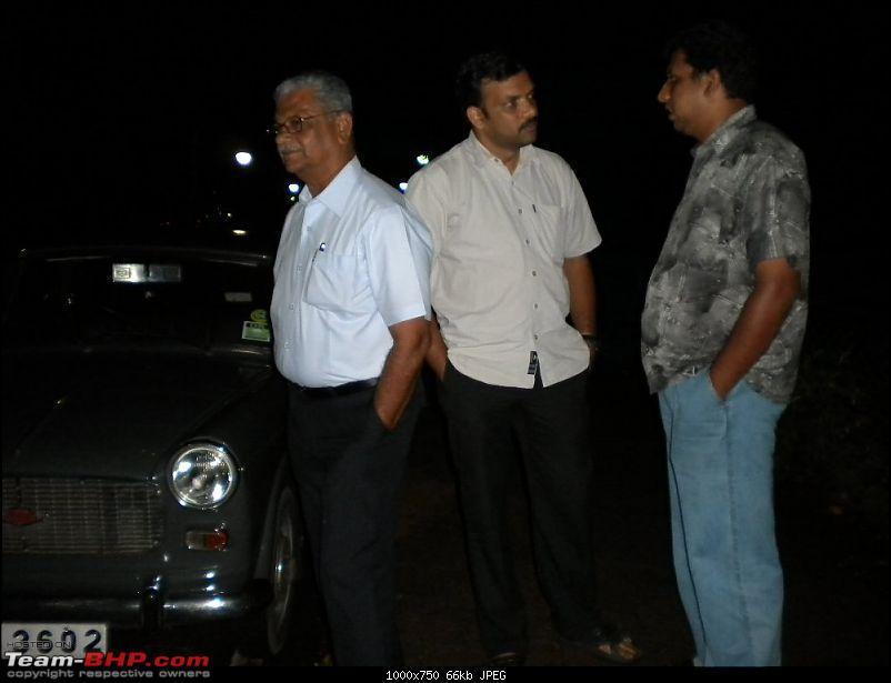 Fiat 1100 Club - Bangalore [FCB]-dscn0253.jpg