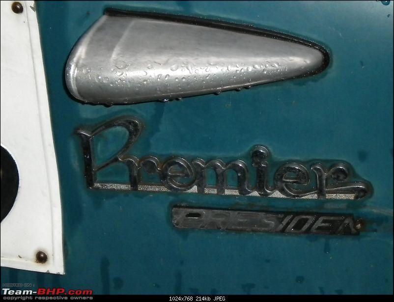 My 1973 (FIAT 1100) Premier President-dscn0191.jpg