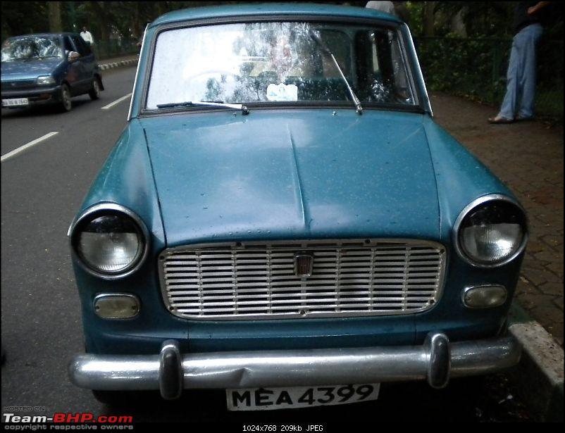 My 1973 (FIAT 1100) Premier President-dscn0193.jpg