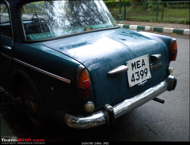 My 1973 (FIAT 1100) Premier President-dscn0194.jpg