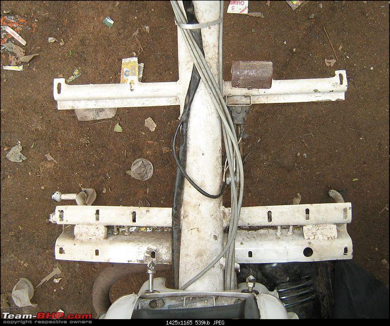 Lambretta scooters - Restoration & Maintenance-img_3917.jpg