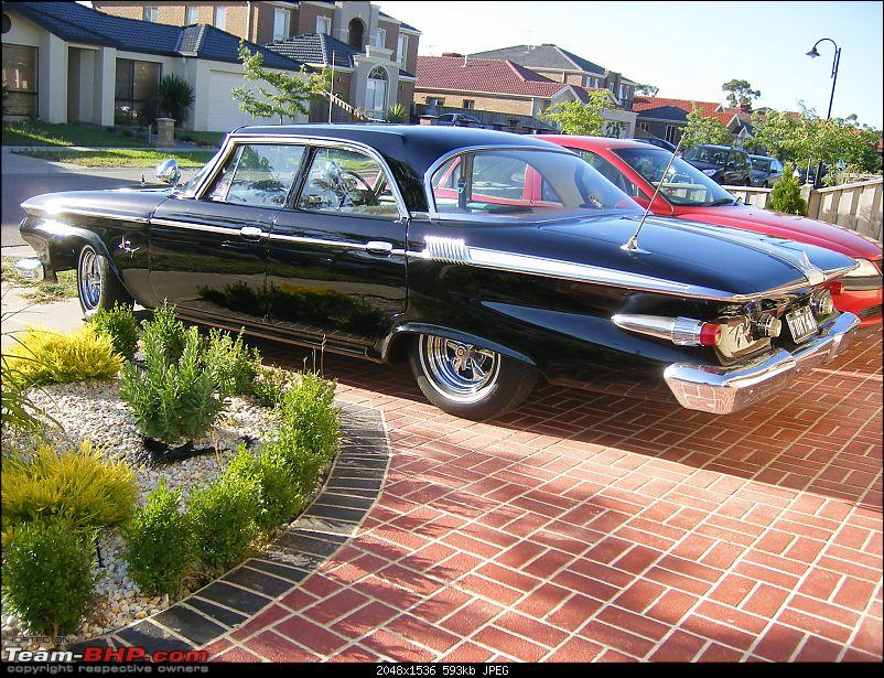 1961 Plymouth Fury From Tanjore Chennai-christmas-2007-pix-015.jpg