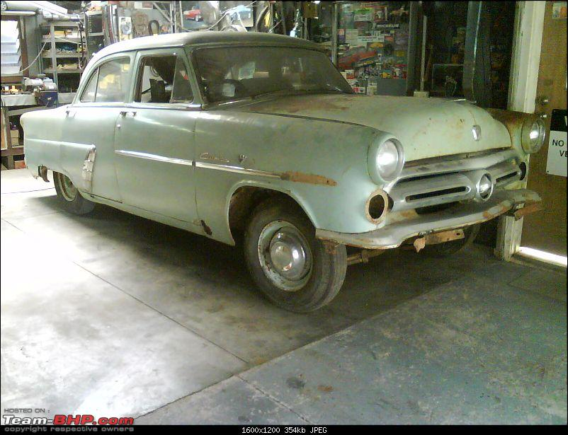 my restoration projects.-project-59-chev-062.jpg