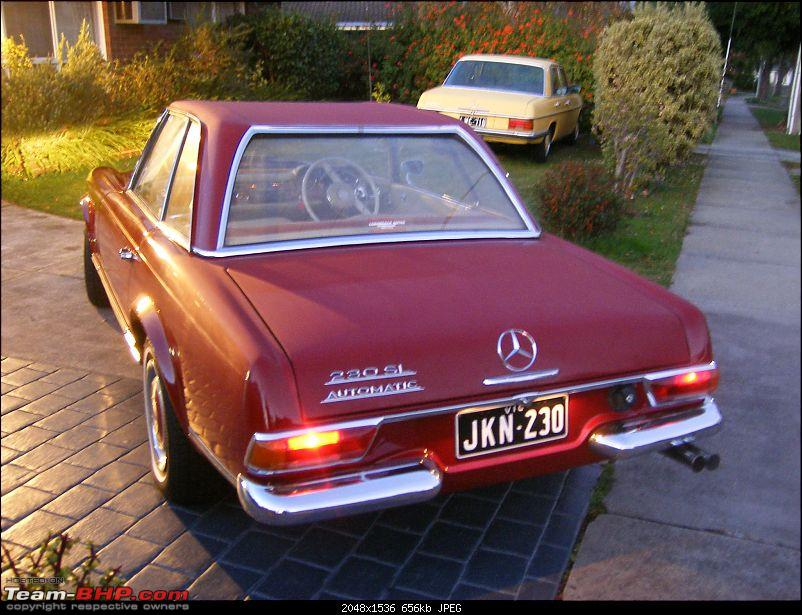 my restoration projects.-pegoda-top-230sl-benz-june-2008-036.jpg