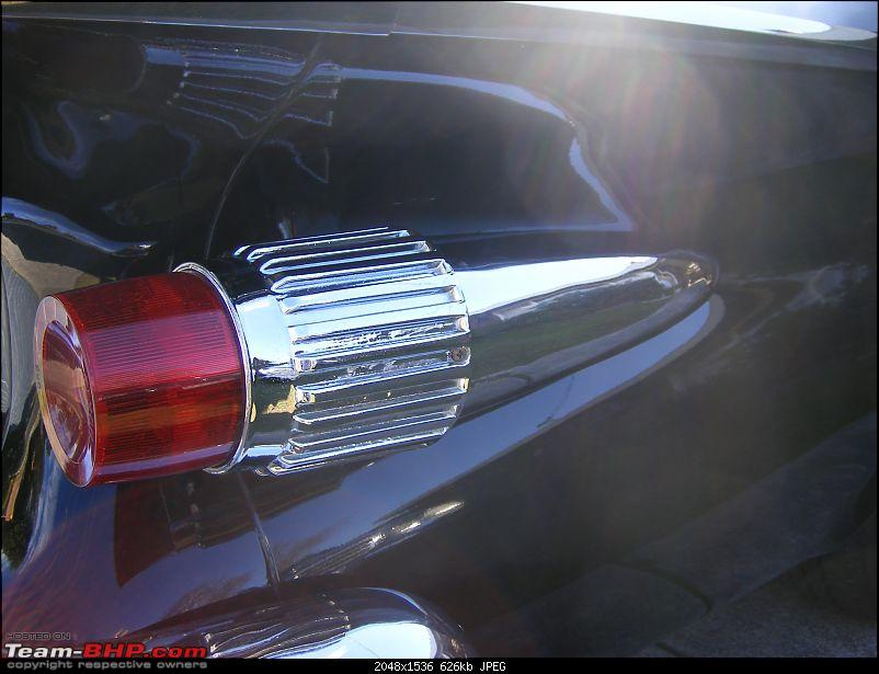 1961 Plymouth Fury From Tanjore Chennai-august-pics-009.jpg