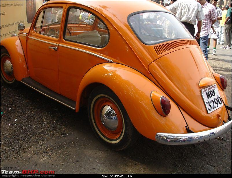 VW Beetle Restored-bug02.jpg
