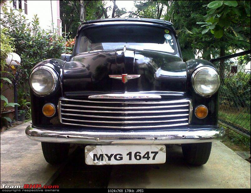 1951 Hillman Minx restoration-01112009409.jpg