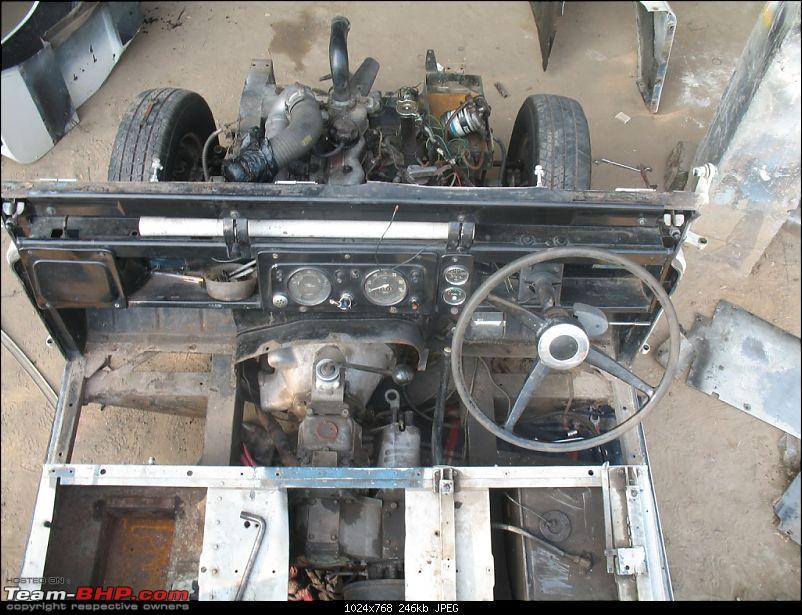 Restoring A Series 2a 1969 8' Land Rover-seat-boxes-floors-hood-offweb.jpg
