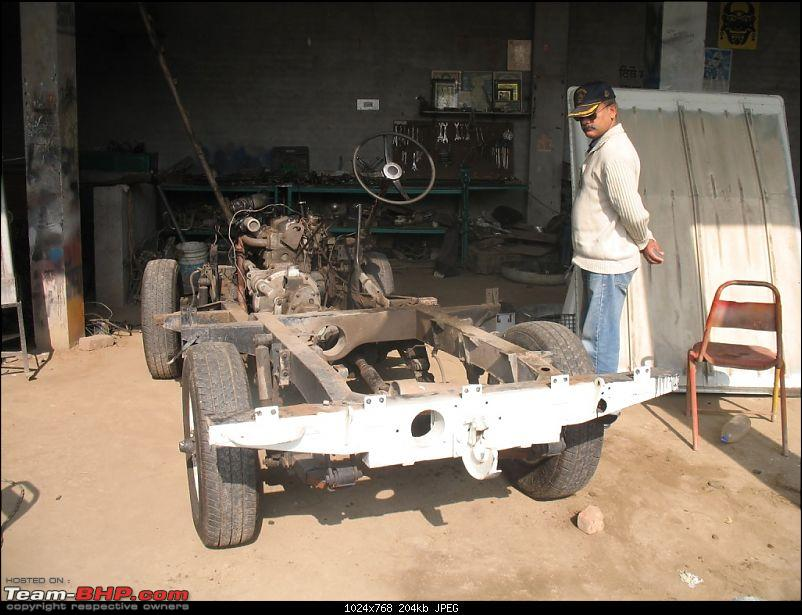 Restoring A Series 2a 1969 8' Land Rover-only-engine-leftweb.jpg