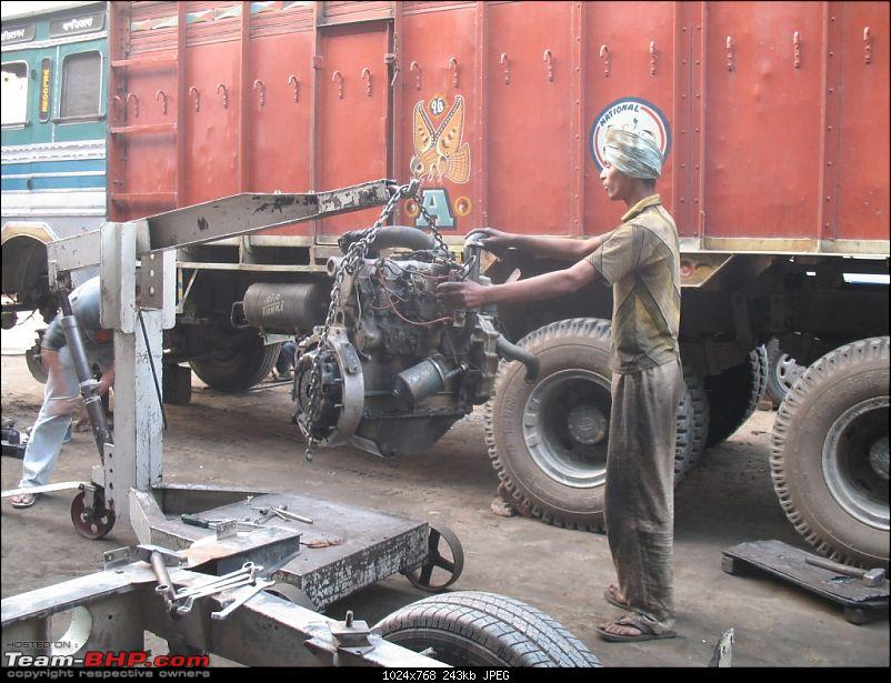 Restoring A Series 2a 1969 8' Land Rover-engine-outweb.jpg