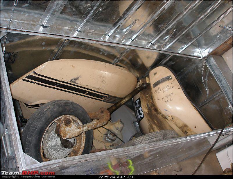 Restoring a Lambretta (Vijay super) in the UK-p5070037.jpg