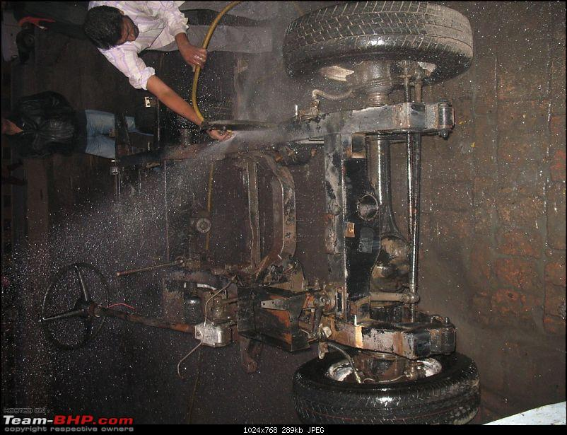 Restoring A Series 2a 1969 8' Land Rover-picture-024.jpg