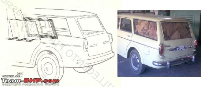 Name:  fiat safari.JPG
