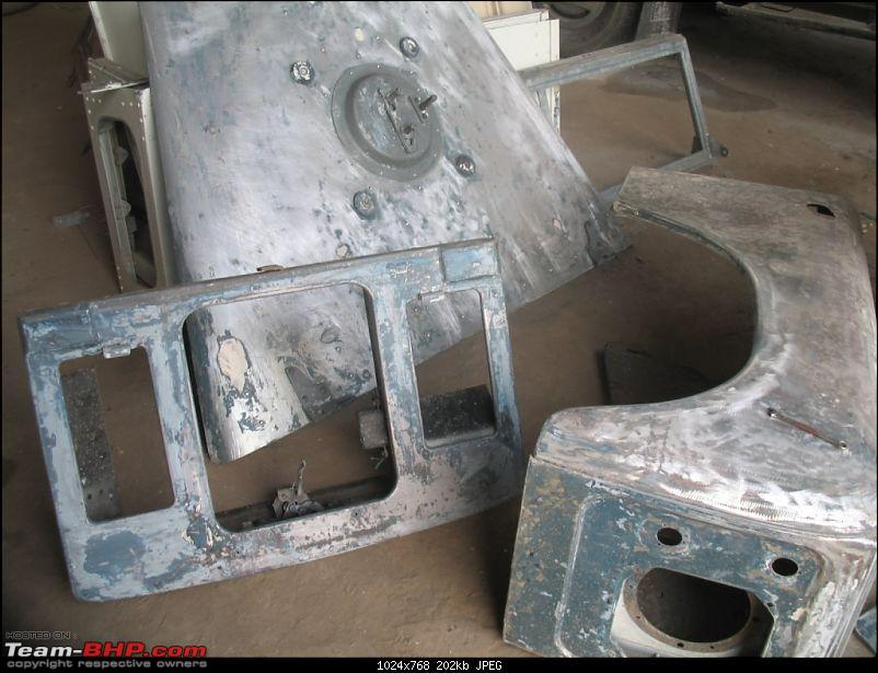 Restoring A Series 2a 1969 8' Land Rover-picture-058.jpg