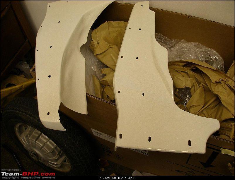 Restoring a Lambretta (Vijay super) in the UK-p1120006.jpg