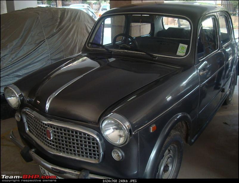 Restored Fiats (Super Select & Others)-dsc03549.jpg
