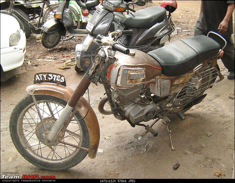 My 1969 Royal Enfield Sherpa 175cc with Villers engine-img_3881.jpg