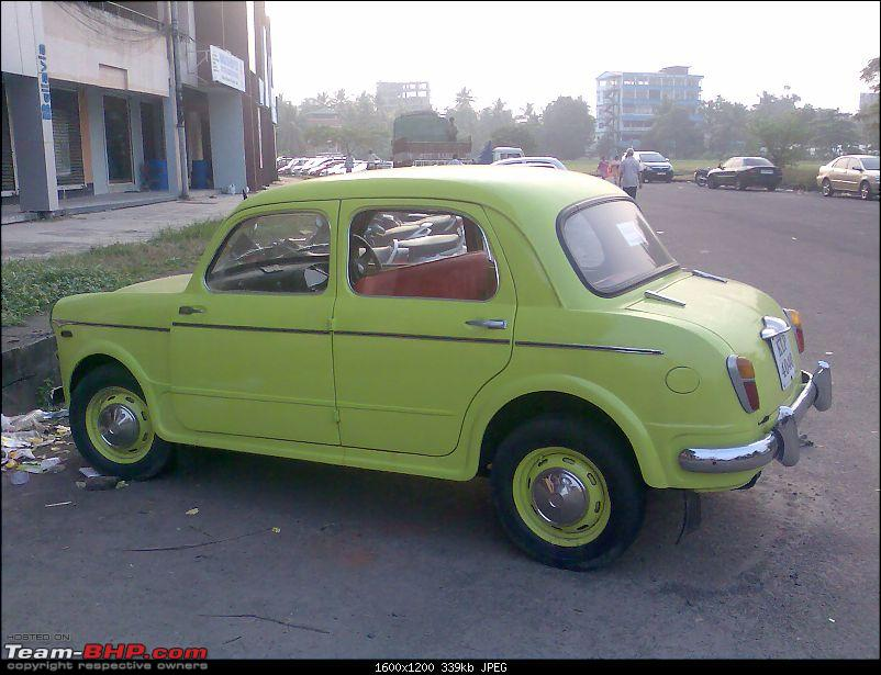 Restored Fiats (Super Select & Others)-elagant-1.jpg
