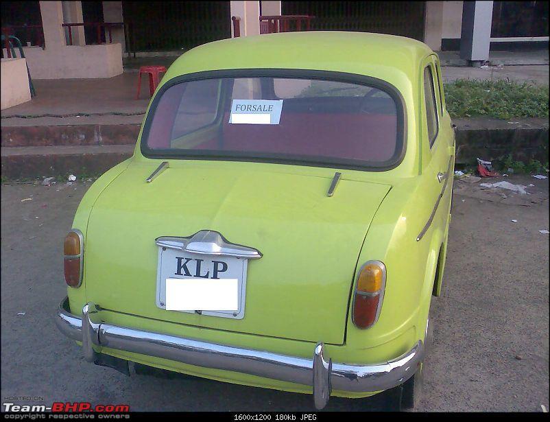 Restored Fiats (Super Select & Others)-elagant-2.jpg