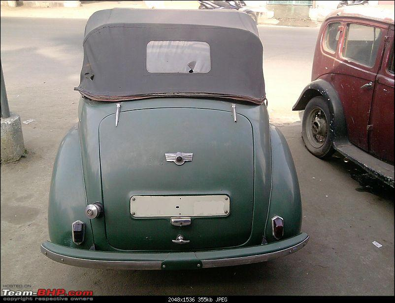 Restoration: 1950 Morris Minor Convertible-p041209_09.52_01.jpg