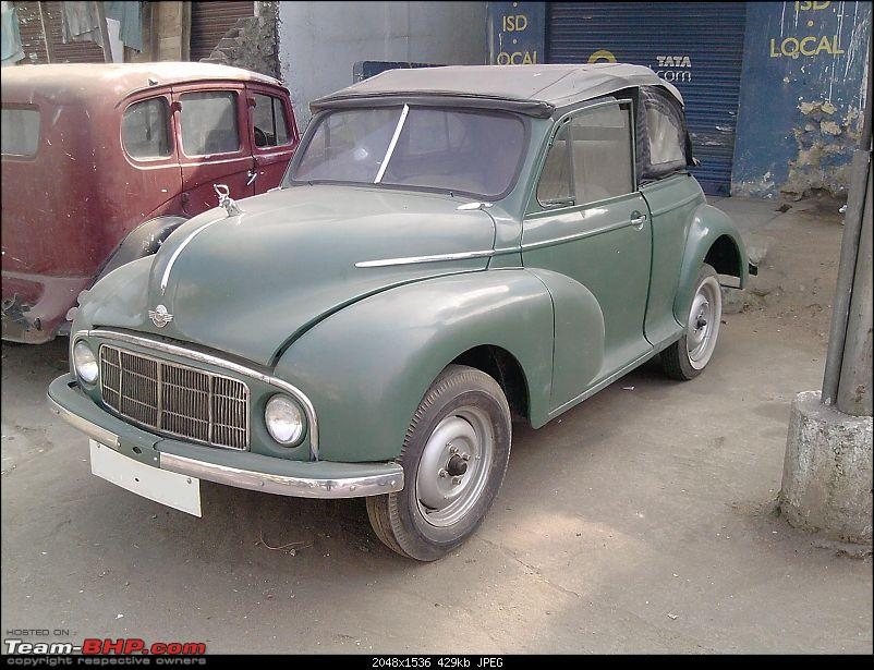 Restoration: 1950 Morris Minor Convertible-p041209_09.53.jpg