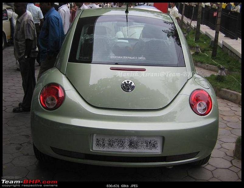 Bangalore Beetle Club (BBC)-img_8224..jpg