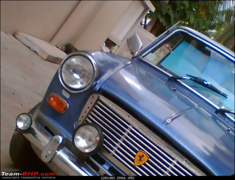 My 1973 (FIAT 1100) Premier President-image084.jpg