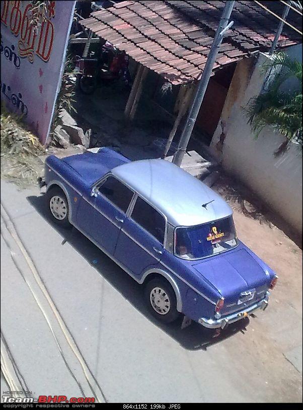 1961 Italian Fiat 1100/D Special. A Restoration Project.-image0029.jpg
