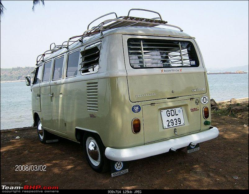 Classic Volkswagens in India-hpim1119.jpg