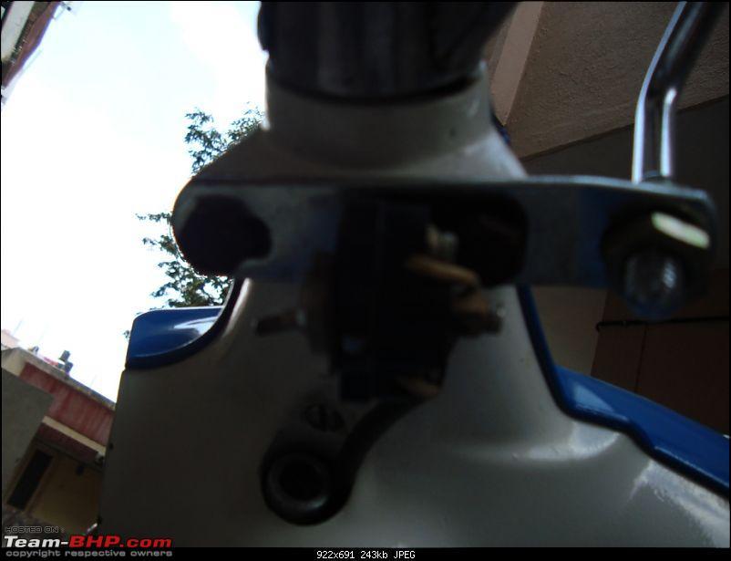 Lambretta scooters - Restoration & Maintenance-dsc00952.jpg