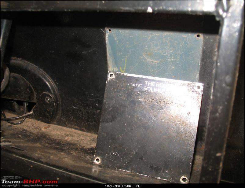 Restoring A Series 2a 1969 8' Land Rover-img_8389.jpg