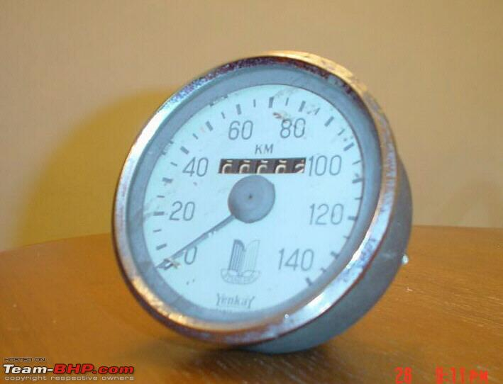 Name:  mk2speedo.jpg