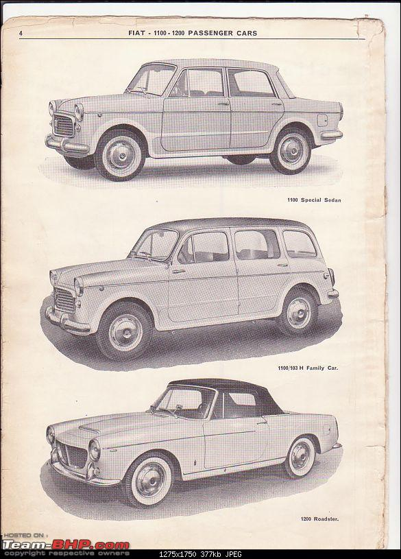 The FIAT 1100/Premier Padmini Technical Information thread-premier-padmini-book-004.jpg