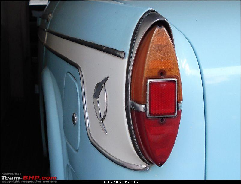 Fiat 1100 Deluxe - Specifications and Information-dsc02924.jpg
