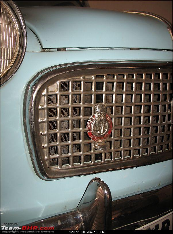 Fiat 1100 Deluxe - Specifications and Information-img_5628.jpg