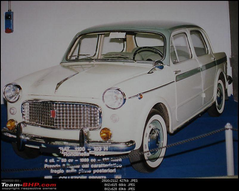 Fiat 1100 Deluxe - Specifications and Information-fiat_1100103h1.jpg.jpeg