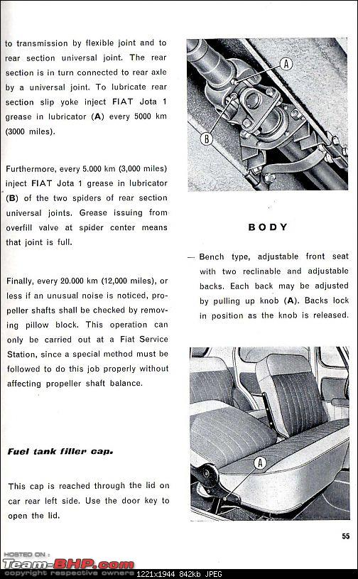 Fiat 1100 Deluxe - Specifications and Information-1100-manual-033.jpg