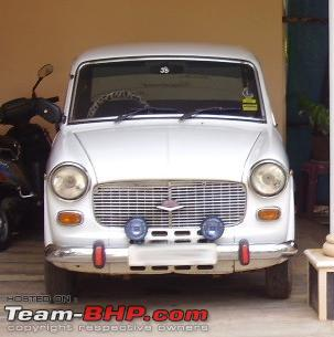 Name:  Premier Padmini Executive.jpg