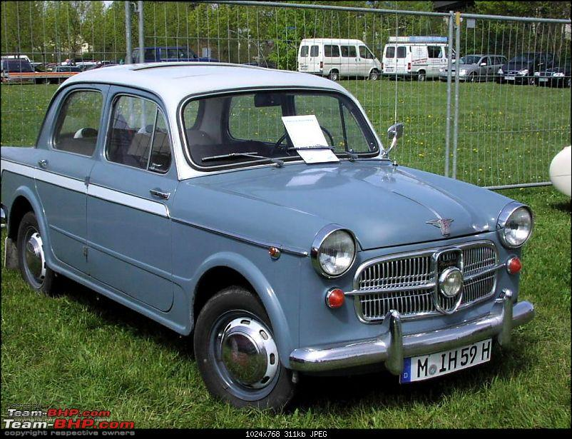 "Fiat 1100 ""Family"" -1962 -Technical, Photos & Information-mhv_fiat_1100103_2.jpg"