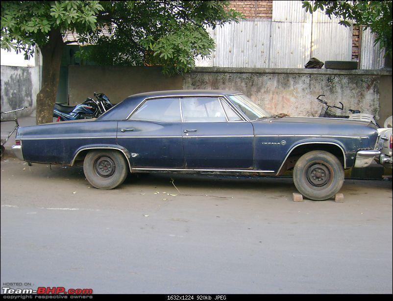 A 1966 LHD Original Chevrolet Impala-dsc04712.jpg