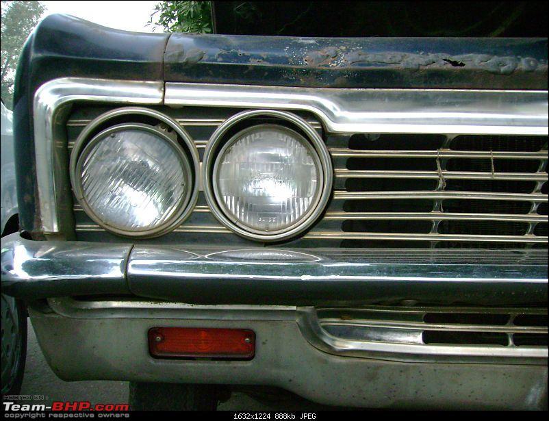 A 1966 LHD Original Chevrolet Impala-dsc04746.jpg