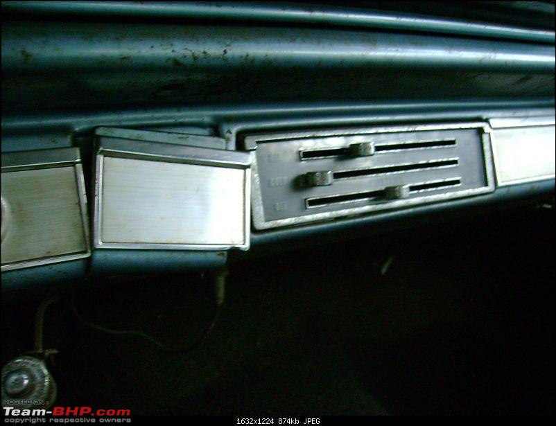 A 1966 LHD Original Chevrolet Impala-dsc04734.jpg