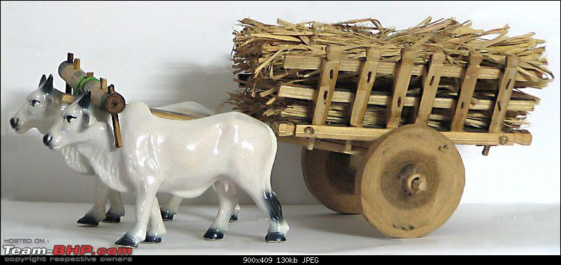 Unusual Restoration - II : South India's traditional Bullock cart-porcelain_craft_hh92_l.jpg