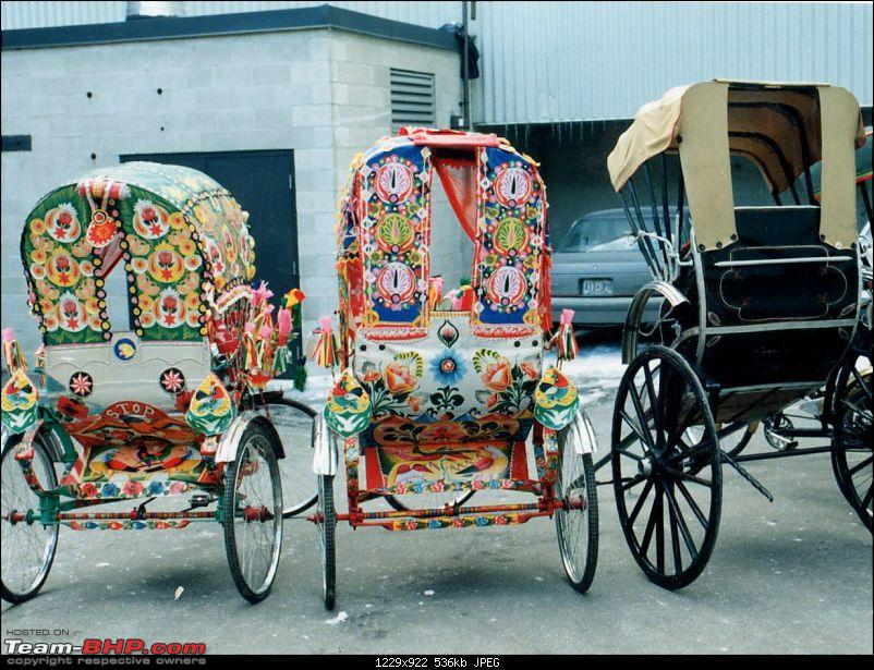 Unusual Restoration - II : South India's traditional Bullock cart-170-roseswell055.jpg
