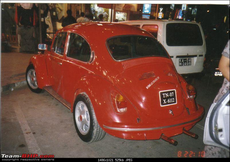 Classic Volkswagens in India-red-vw-bug-3.jpg